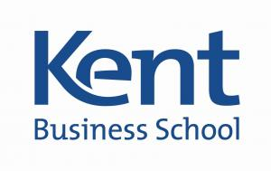 التسويق الرقمي والتحليلات, جامعة كينت, المملكة المتحدة