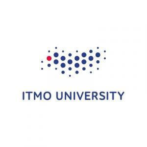 نظم معلومات الأعمال, جامعة ITMO, روسيا