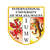 Bourses internationales IUMW en Malaisie