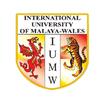 Bourses de l'Université internationale de Malaisie-Pays de Galles