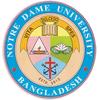 Bourses d'excellence à l'Université Notre Dame, Bangladesh