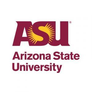 Geographic Information Systems, Arizona State University, United States of America
