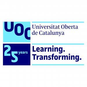 Techniques de développement d'applications logicielles, Universitat Oberta de Catalunya (UOC), Espagne