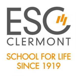 Management International, ESC Clermont Business School, France