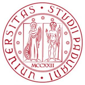 Études italiennes médiévales et de la Renaissance, Université de Padoue, Italie
