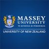 Bourse de doctorat du Conseil chinois à l'Université Massey, Nouvelle-Zélande