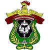 Bourses Universitas Hasanuddin
