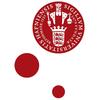 International PhD in Physics at University of Copenhagen, Denmark