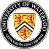 Bourses d'entrée Arthur F. Church de l'Université de Waterloo, Canada