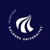 Bourses Aalborg Universitet
