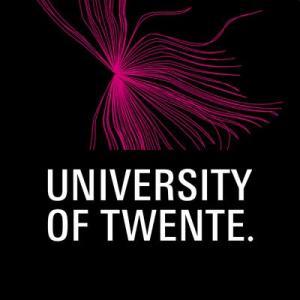 Philosophie des sciences, de la technologie et de la société, Université de Twente (UT), Pays-bas