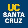 Bourses de l'Université de Californie, Santa Cruz
