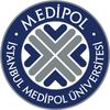 Bourses internationales à l'Université Medipol d'Istanbul, Turquie