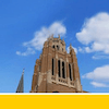 Bourses internationales Pere Marquette à l'Université Marquette, États-Unis