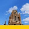 Bourses de l'Université Marquette