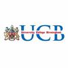 Bourses de transition de l'UE UCB, Royaume-Uni