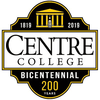 Subventions du Collège central