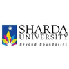 Bourses internationales de l'ambassadeur à l'Université Sharda, Inde