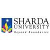 Bourses de l'Université Sharda