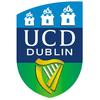 Prix internationaux Teagasc PhD Walsh à l'University College Dublin, Irlande