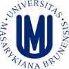 Université Masaryk