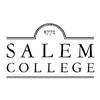 Subventions du Collège Salem