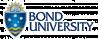 Bond University