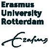 جامعة ايراسموس روتردام