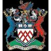 Bourses d'études de l'UE à l'Université du Gloucestershire, Royaume-Uni