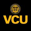 Subventions de l'Université du Commonwealth de Virginie