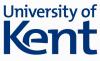 Université de Kent