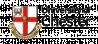 Université de Chester