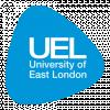 جامعة شرق لندن