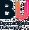 Université de Bournemouth