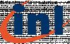 Institut des Nanotechnologies de Lyon (INL)