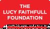 La Fondation Lucy Faithfull