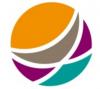 EpiCrossBorders: École internationale de recherche Helmholtz-Édimbourg en épigénétique