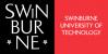 Université de technologie de Swinburne