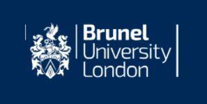 Systèmes de fabrication avancés MSc en ligne, Brunel University Londres - En ligne, Royaume-Uni