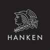 École d'économie Hanken