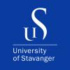 Université de Stavanger