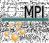 Institut Max Planck de microbiologie terrestre