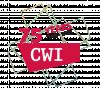 Centrum Wiskunde et Informatica (CWI)