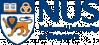 Université nationale de Singapour (NUS)