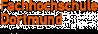 جامعة العلوم التطبيقية والفنون دورتموند