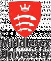 جامعة ميدلسكس