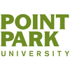 Point Park University Grants