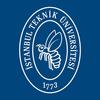 Subventions Istanbul Teknik Üniversitesi
