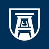 Bourses de l'Université Augusta