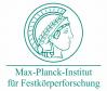 معهد ماكس بلانك لأبحاث الحالة الصلبة